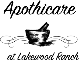 Apothicare Pharmacy
