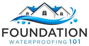 Foundation Waterproofing 101